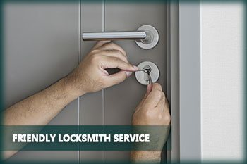 Neighborhood Locksmith Store Camden, NJ 856-532-0048